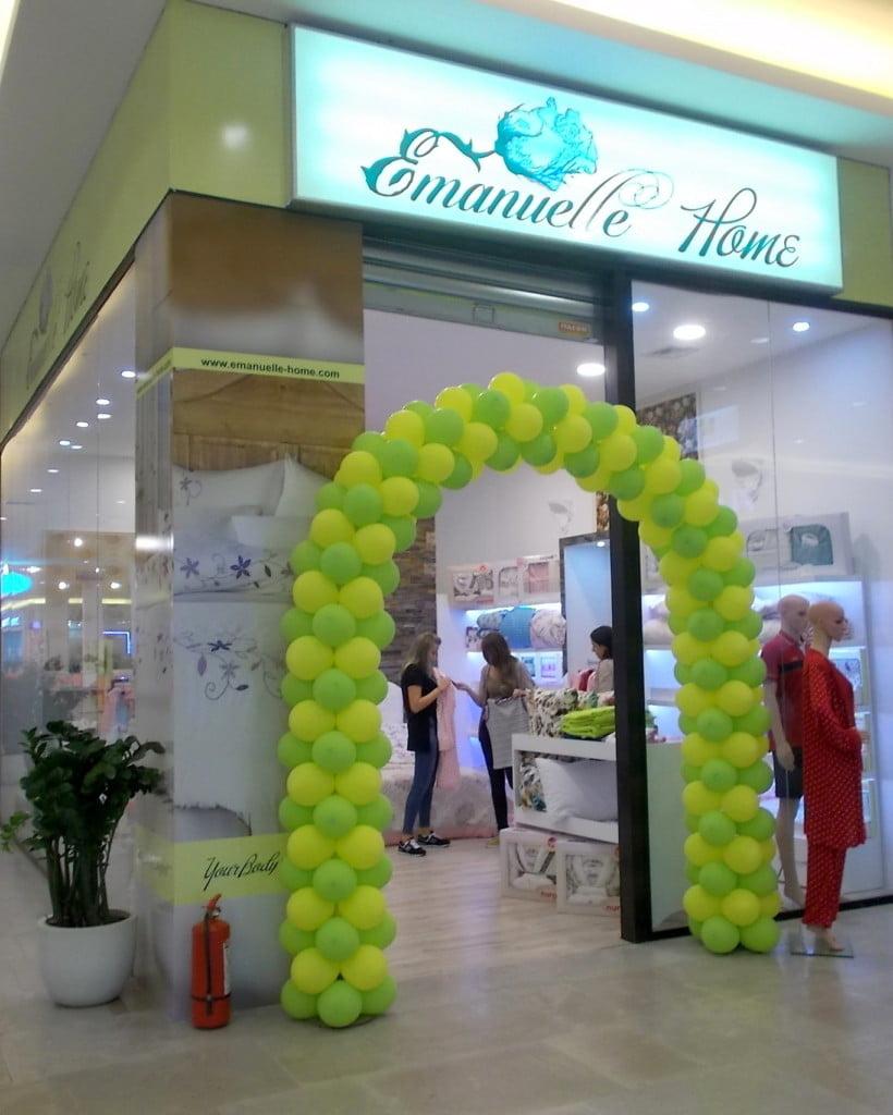 Emanuelle Home Iulius Mall Suceava 01