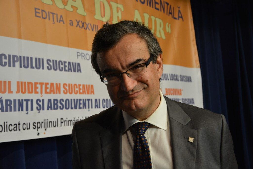 Vlad Dimulescu (2)