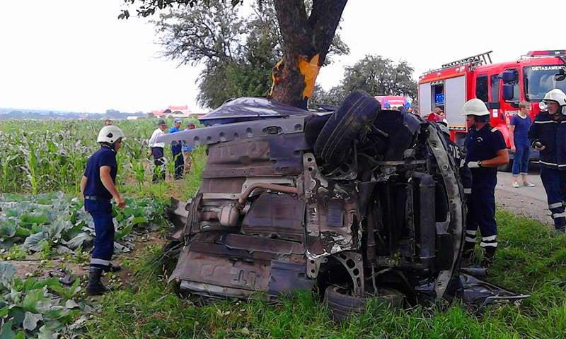 accident auto copac isu (4)