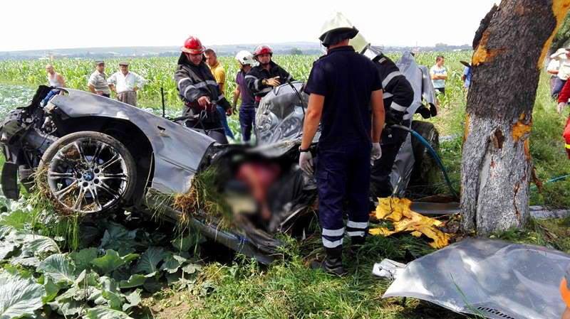 accident auto copac isu (5)