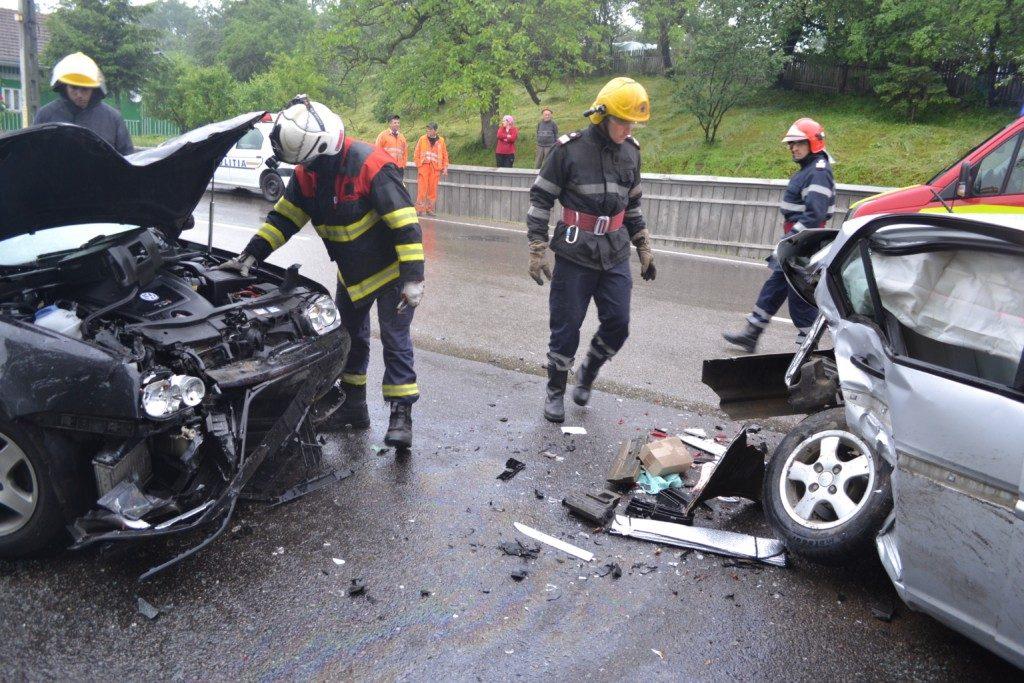 accident ilișești dn17 (20)