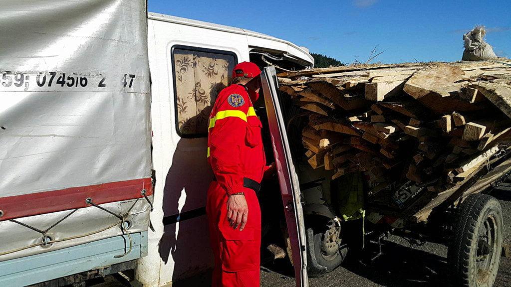 caruta lemne accident (5)