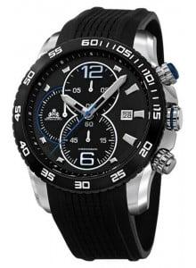ceas-barbatesc-rothenschild-chronograph-rs-1102-b