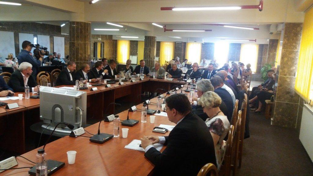 consiliul local lungu (8)