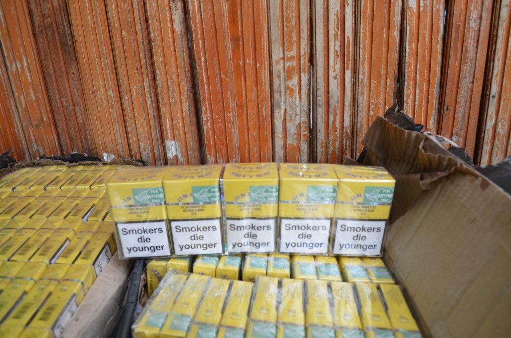 contrabanda tigari (2)