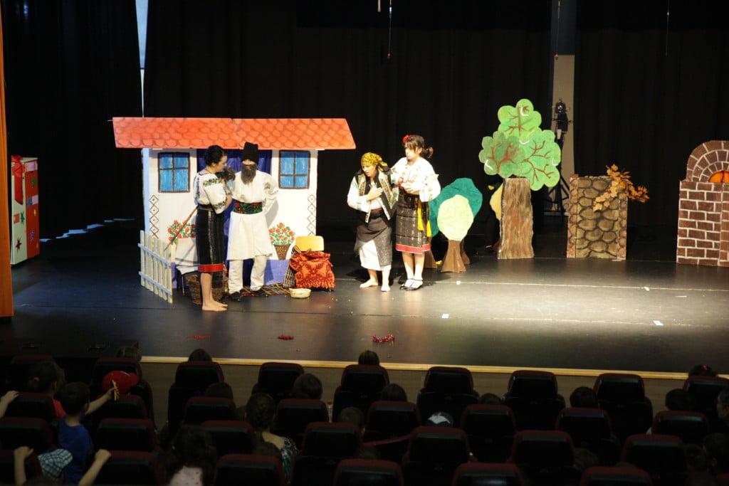 festival de teatru (3)
