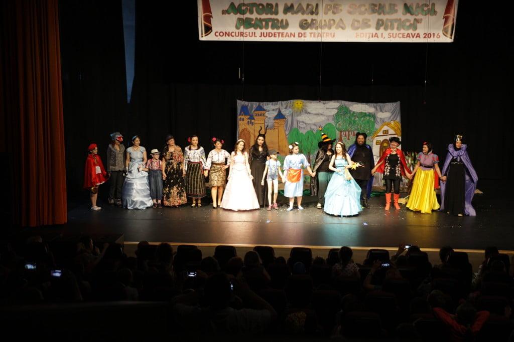festival de teatru (5)