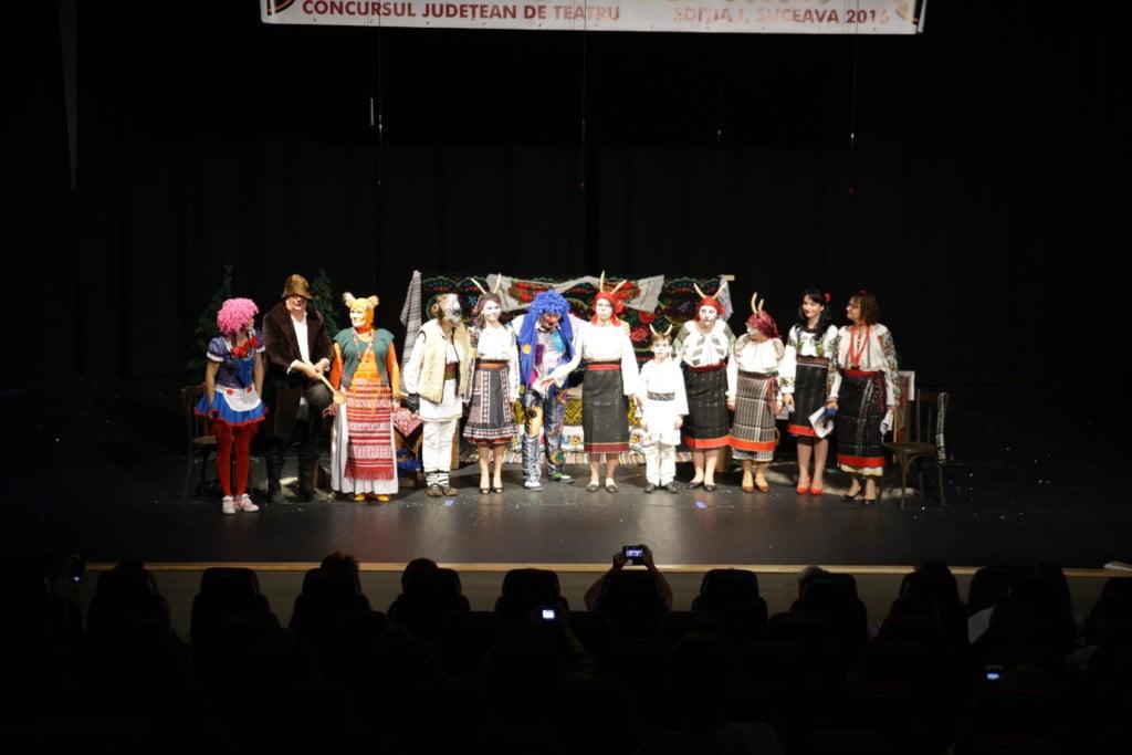 festival de teatru (6)