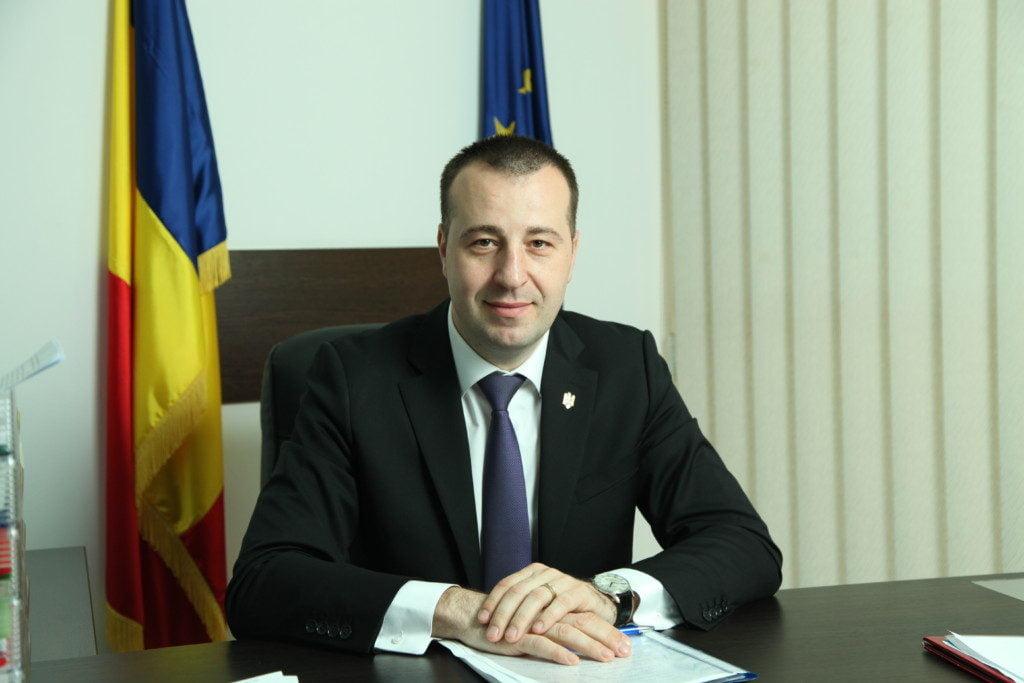 Lucian Harșovschi