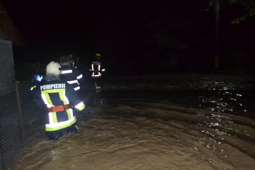 inundatii interventie isu pompieri (21)