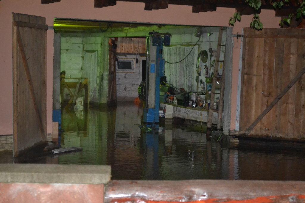 inundatii interventie isu pompieri (28)