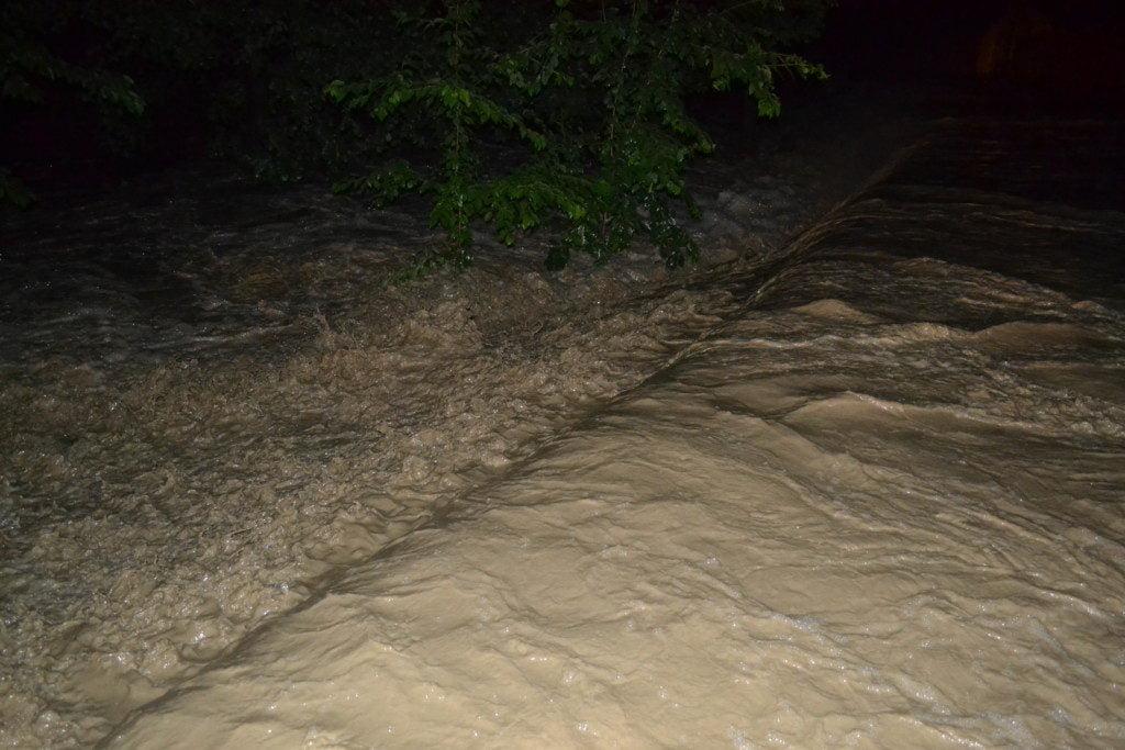 inundatii interventie isu pompieri (31)