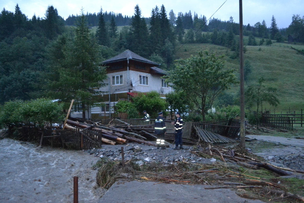 inundatii interventii pompieri (26)