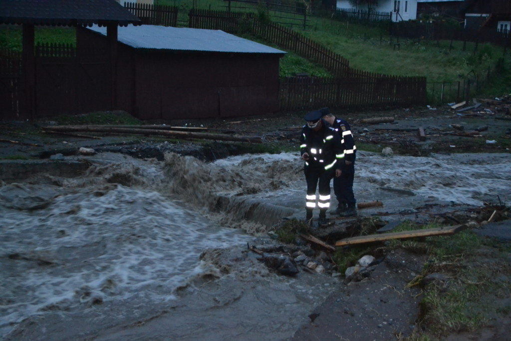 inundatii interventii pompieri (29)
