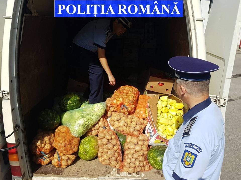politie masina marfa legume 3 (2)