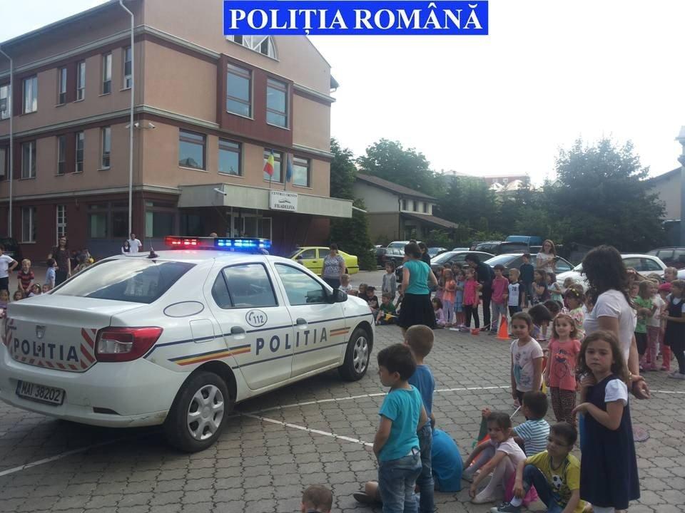 politisti 1 iunie centru 2 (5)