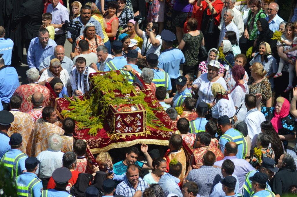 procesiune (10)