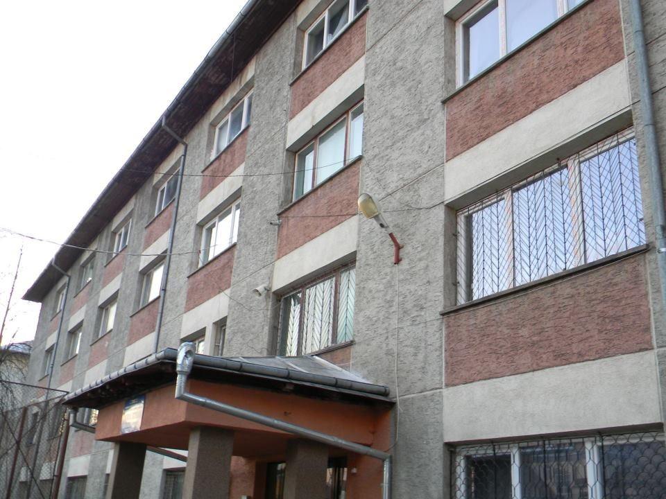 scoala speciala Campulung Moldovenesc