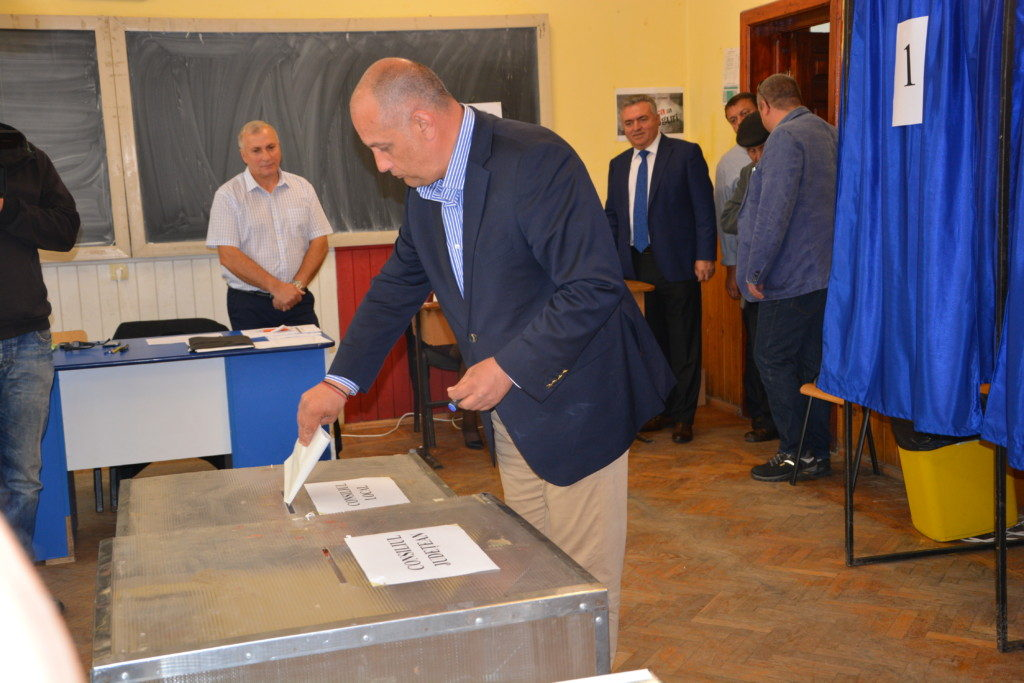 vot alegeri baisanu lungu balan ardeleanu (18)