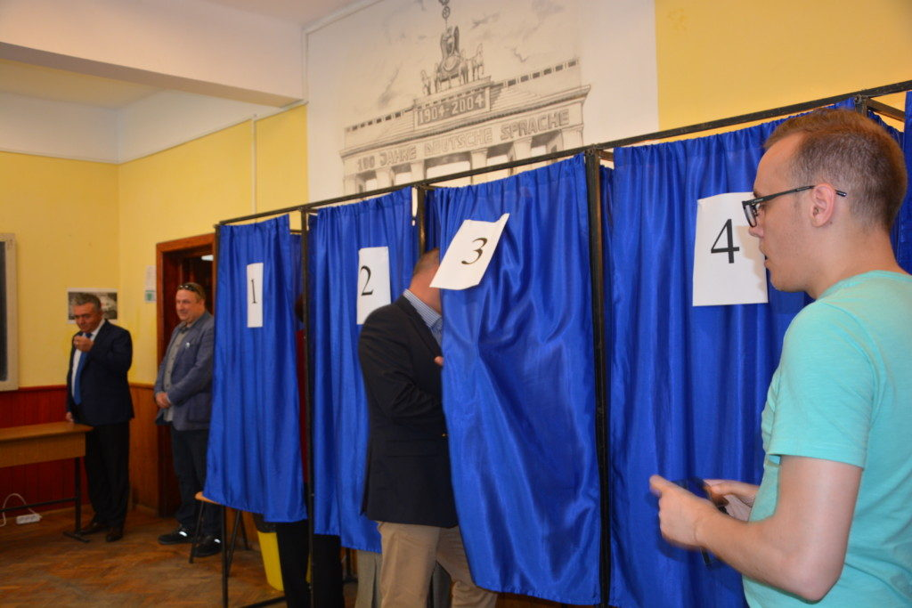 vot alegeri baisanu lungu balan ardeleanu (8)