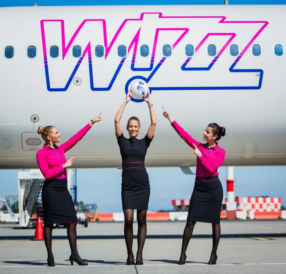 wizz air (1)