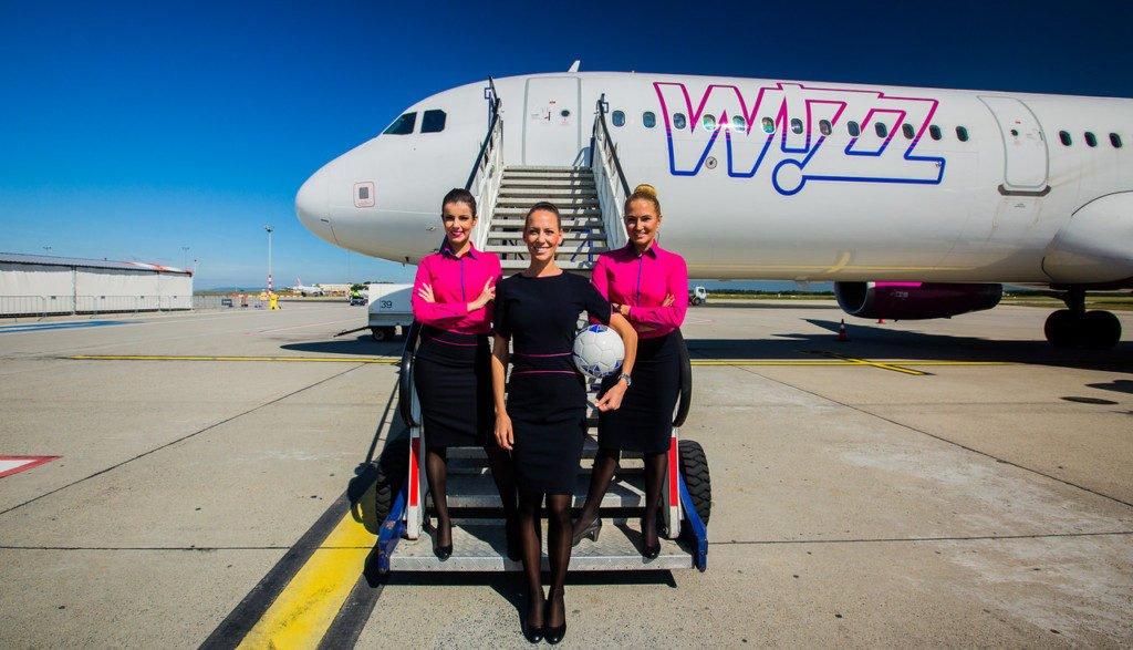 wizz air (3)
