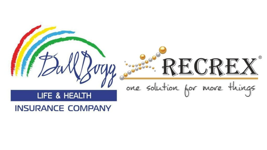 DallBogg & Recrex