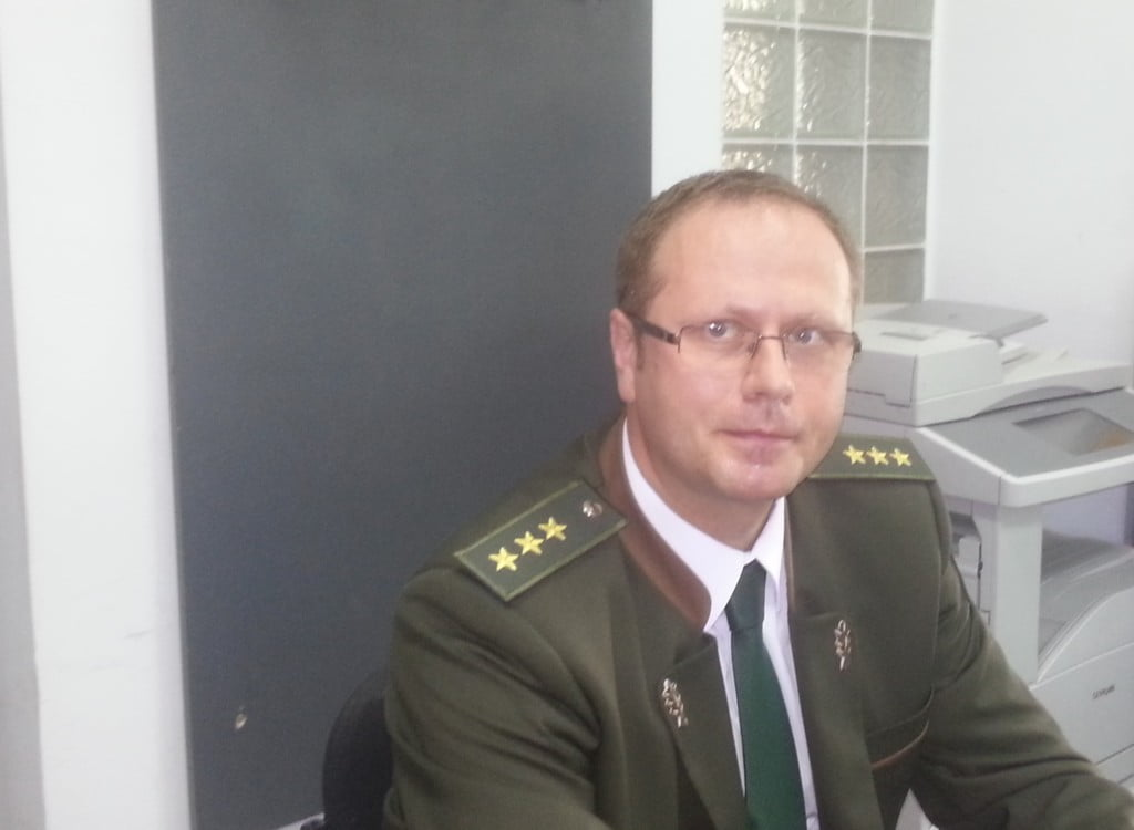 Mihai Gasparel (2)