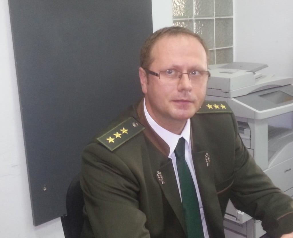 Mihai Gasparel (3)