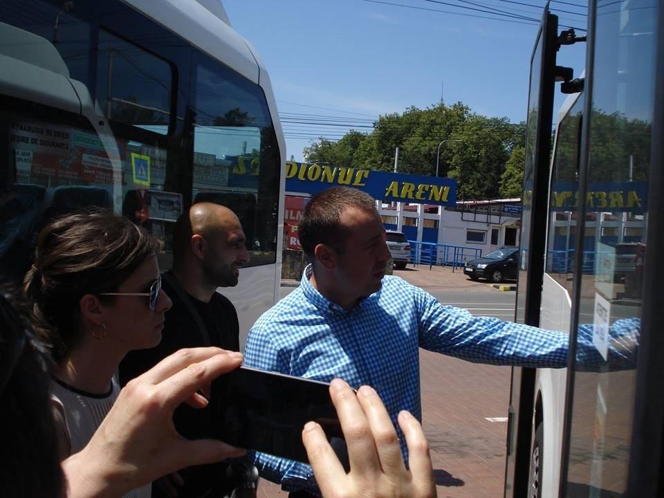 autobuz microbuz (1)