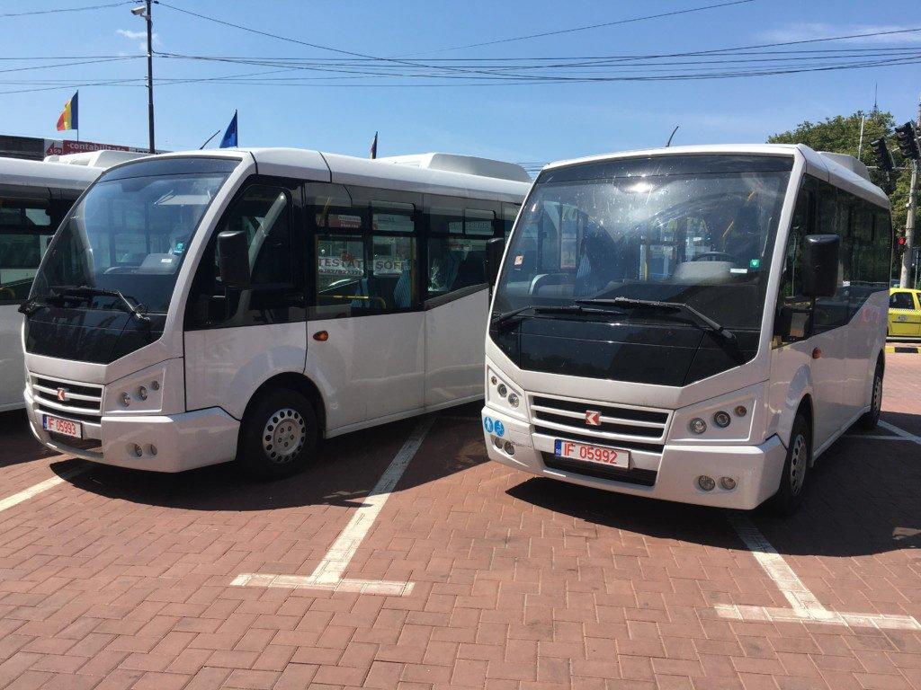 autobuz microbuz (3)