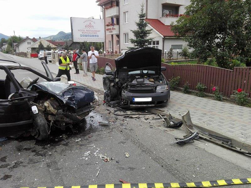 campulung accident (1)
