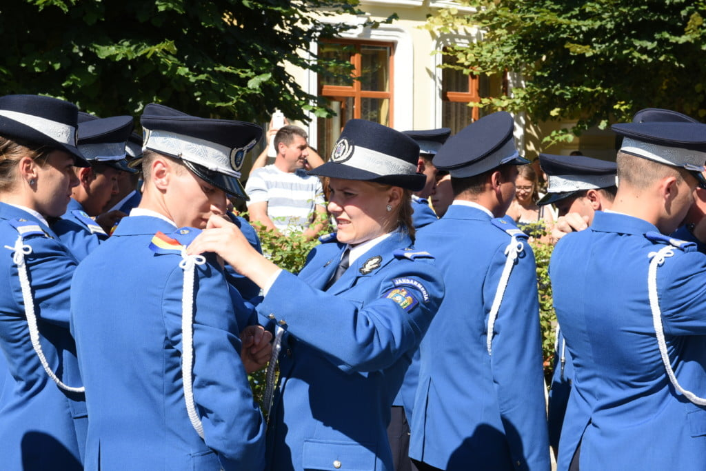 ceremonie absolvire jandarmi Falticeni (12)