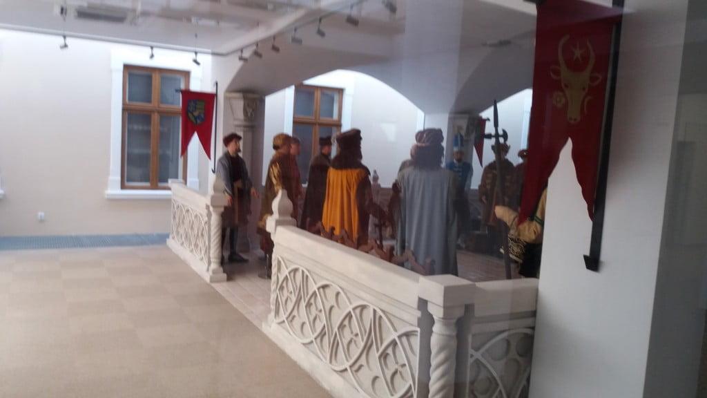 muzeul de istorie (2)