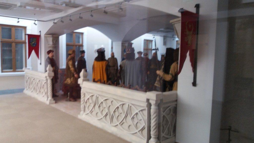 muzeul de istorie (3)