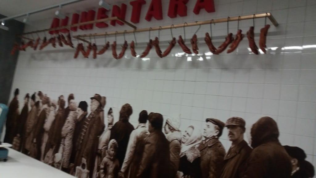 muzeul de istorie (5)