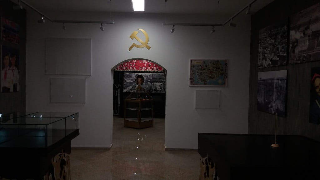 muzeul de istorie (9)