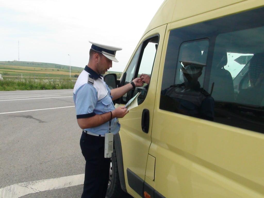 politia rutiera control (2)