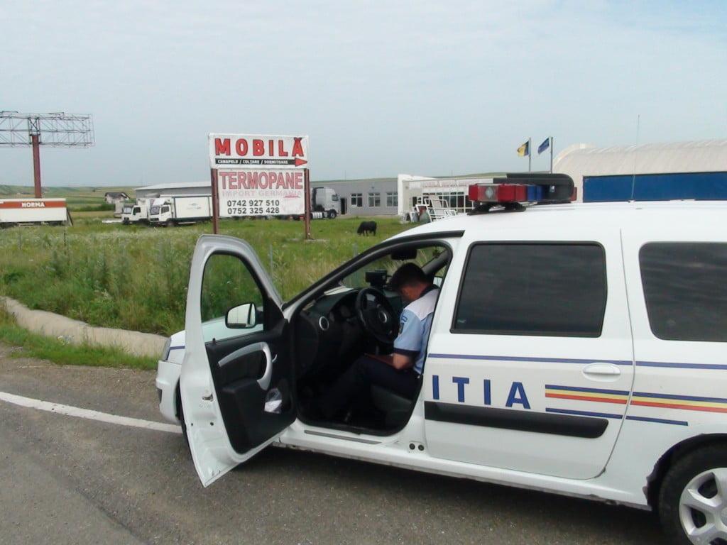 politia rutiera control (3)