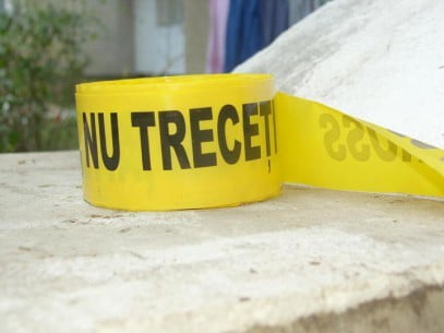 rola_politisti_nu_treceti_acces_interzis_41733400