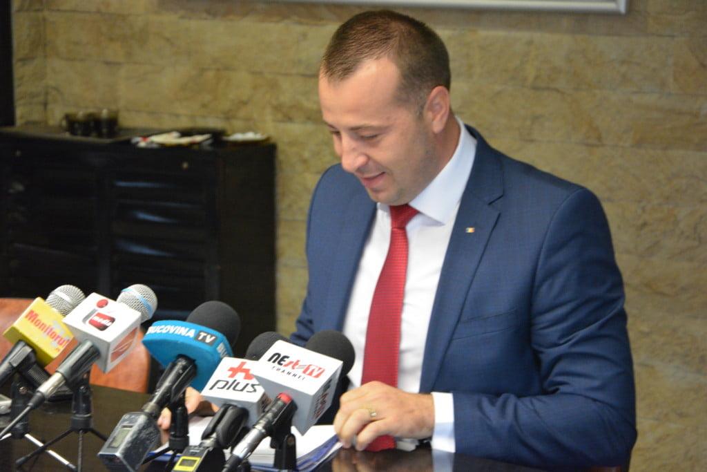 Lucian Harsovschi (3)