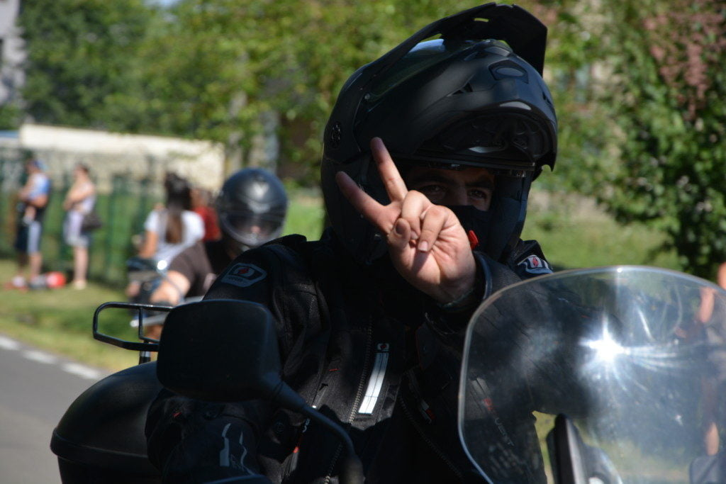 Motocicleta pelerinaj (83)