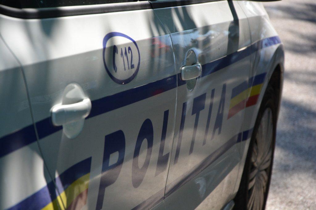 Politia masina (10)