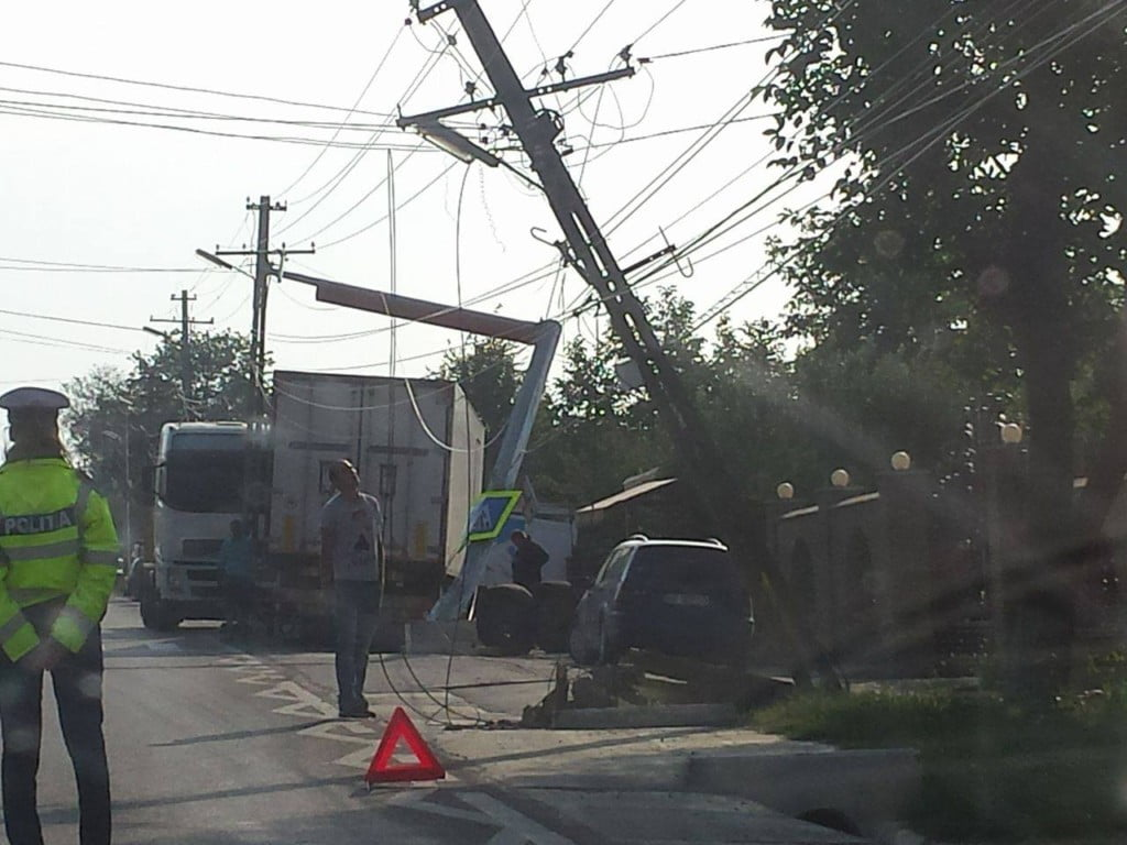accident Propeni (2)