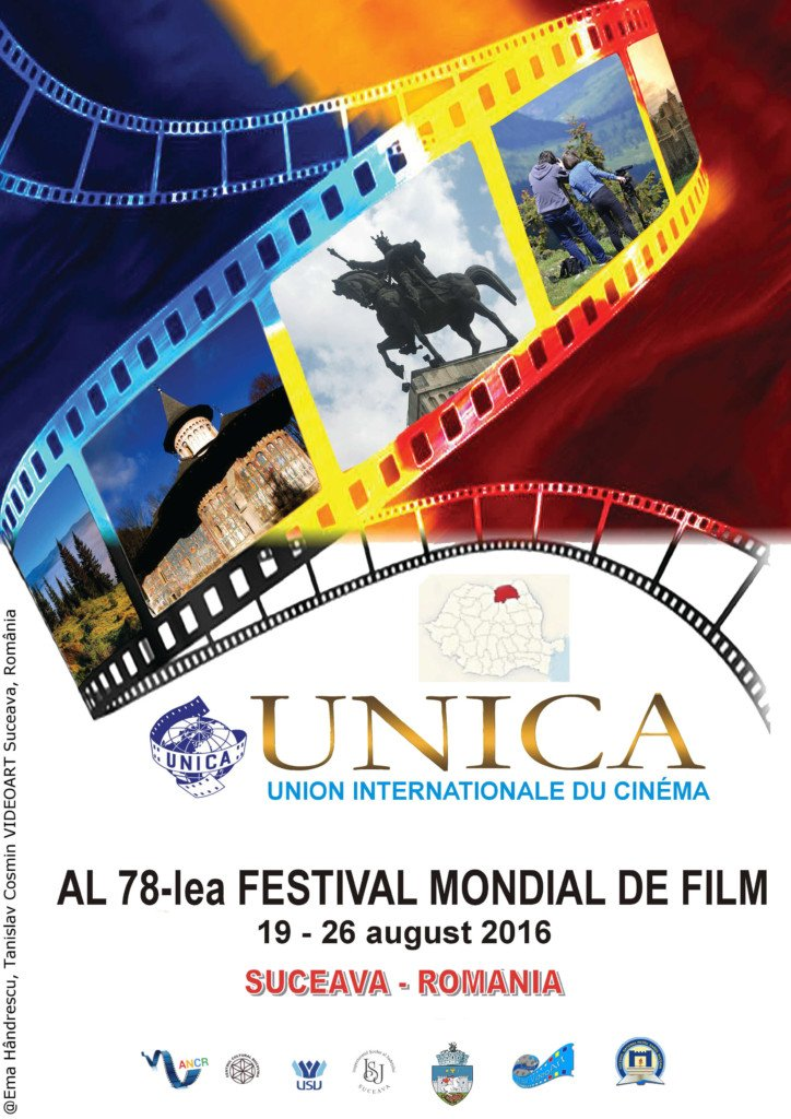 afis Unica