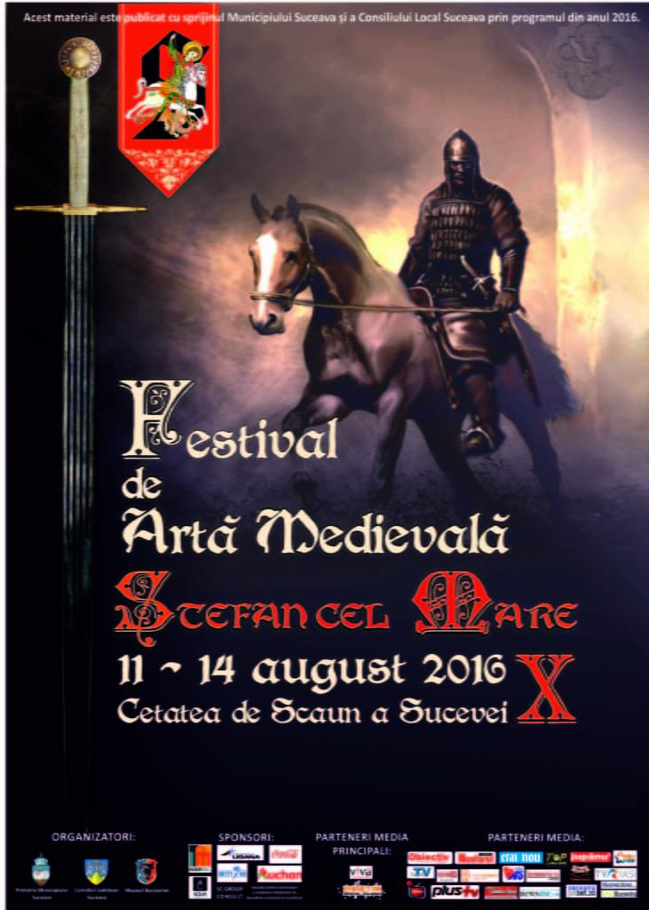 afis festival medieval site