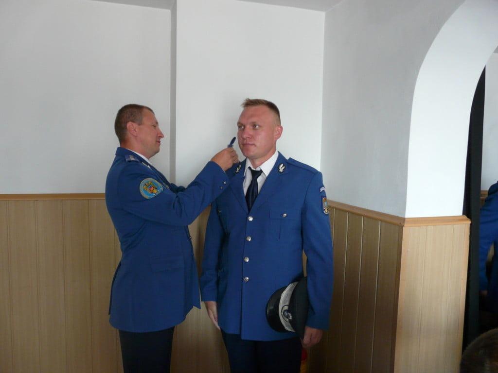 avansari in grad jandarmi (1)
