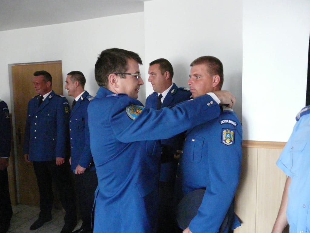 avansari in grad jandarmi (2)