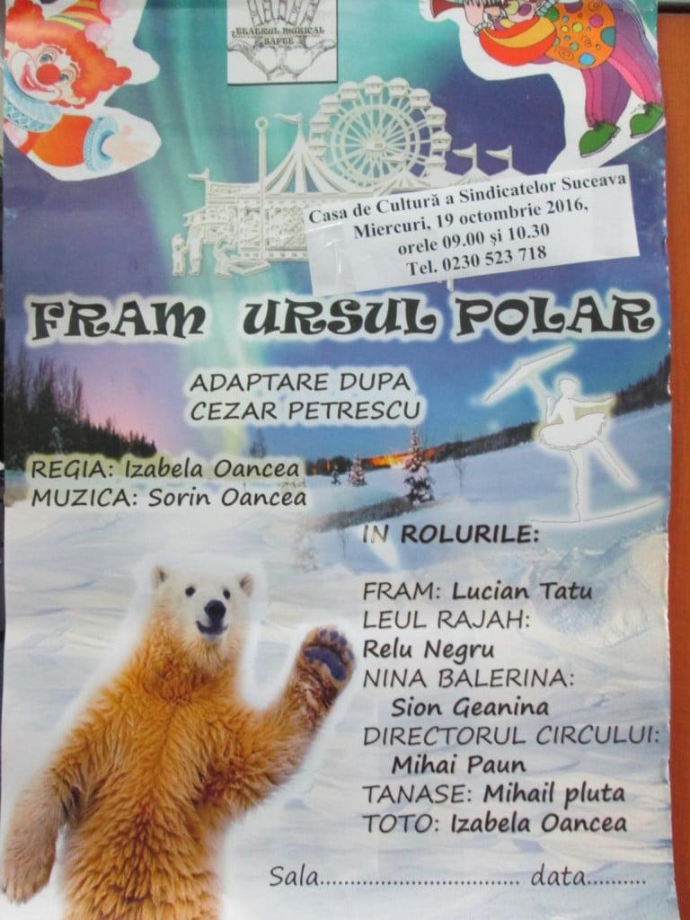 2016-10-19-fram-ursul-polar