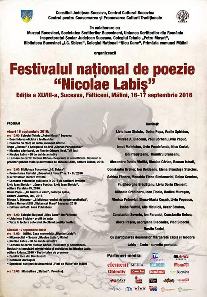 festivalul-nicolae-labis